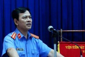 Cử tri Đà Nẵng kiến nghị xử nghiêm Nguyễn Hữu Linh để răn đe