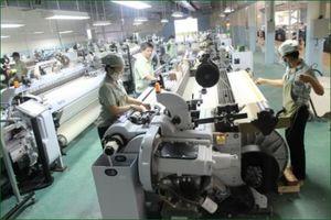 Điều kiện nhập khẩu máy móc, thiết bị đã qua sử dụng