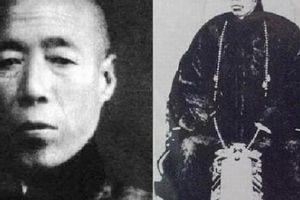 Bí ẩn kinh hoàng trong ngôi mộ của Hoạn quan quyền lực nhất Trung Hoa