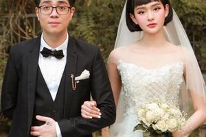 Bùi Anh Tuấn cùng tình cũ Soobin Hoàng Sơn tổ chức đám cưới với 100 cô dâu chú rể