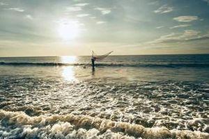 Nhiều hoạt động hấp dẫn tại Lễ hội Du lịch biển Hải Tiến