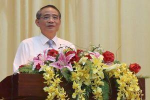 Giữ nhịp độ phát triển Đà Nẵng và sự tin tưởng của cử tri, nhân dân