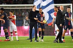Real Madrid khó có Mbappe
