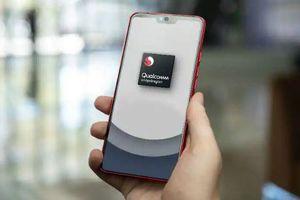 Qualcomm tung chip hỗ trợ 5G cho smartphone tầm trung