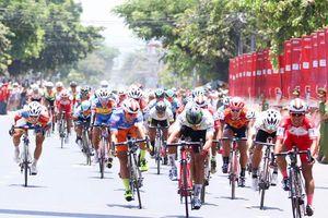 Nguyễn Thành Tâm đánh bại anh em nhà họ Lê ở chặng 10