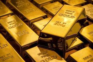 Vì sao giá vàng sẽ tăng mạnh trong năm 2019?