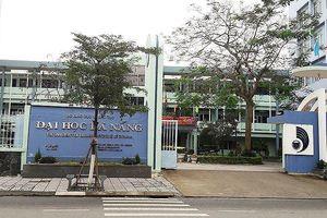 Đại học Đà Nẵng đứng thứ 3 trong số những trường Đại học hàng đầu Việt Nam