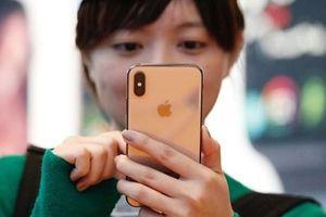 Chuyên gia: Apple sẽ ra iPhone 5G vào năm 2020 với chip của Qualcomm
