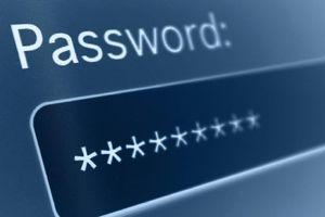 Hàng triệu người dùng mạng xã hội sử dụng mật khẩu dễ đoán như đếm ngón tay