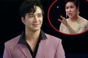 'Bác sĩ đẹp trai nhất VN' bị chỉ trích vì chửi thề trên truyền hình là ai?