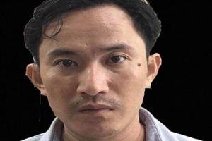 Bắt kẻ cầm đầu vụ đánh đập cô gái 18 tuổi đến sẩy thai