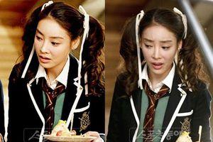 Nhân chứng vụ diễn viên 'Vườn sao băng' tự tử bất ngờ đăng đoạn hội thoại của 'tài tử' Jung Woo Sung