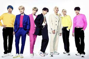 BTS không được xuất hiện đề cử, cúp về tay BlackPink: Inkigayo lên tiếng giải thích