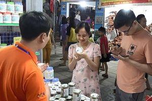 Công Thương Điện Biên: Hoàn thành vượt mức các chỉ tiêu kế hoạch