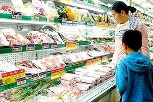Nâng tầm giá trị hàng Việt: Hình thành bộ tiêu chuẩn