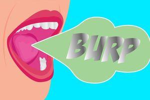 10 thói quen kỳ lạ không ngờ lại tốt cho sức khỏe