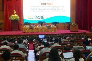 Quảng Ninh tiếp tục 'giải phẫu' PCI 2018 để cải thiện môi trường đầu tư kinh doanh
