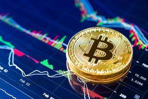 Giá Bitcoin hôm nay 23/4: Tiền ảo vọt tăng, Bitcoin vẫn là 'vua'