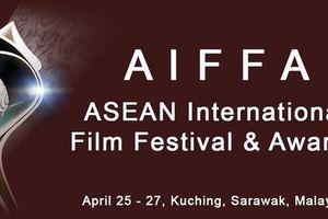 Hai phim Việt tranh tài tại Liên hoan phim quốc tế ASEAN