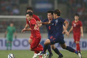 Thái Lan chọn Việt Nam là khách mời chiến lược King's Cup