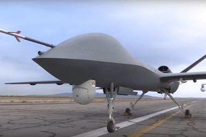 Mỹ lo ngại vũ khí AI Trung Quốc vô hiệu hóa tàu sân bay