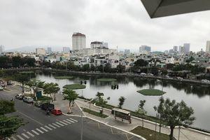 Dũng 'lò vôi' từ chối đầu tư xử lý ô nhiễm môi trường ở Đà Nẵng