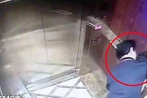 Xuất hiện thêm 2 clip khác vụ nguyên Viện phó VKS sàm sỡ bé gái