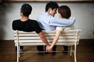 Bí quyết của vợ khiến chồng tự giác quay lưng với nhân tình