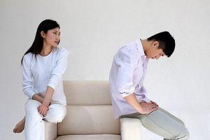 Cái kết hạnh phúc của người vợ 'đánh ghen' một cách êm ái