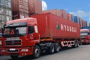 World Bank 'mách nước' để ngành vận tải đường bộ Việt Nam 'thay đổi cuộc chơi'