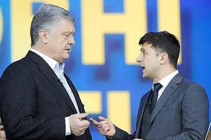 Bầu cử Ukraine: 5 kết luận của báo chí và niềm tin 'tạm ứng' của cử tri