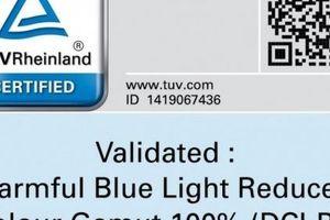 Samsung Galaxy Fold có màn hình an toàn hơn nhiều màn OLED