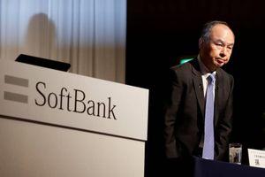 Tỉ phú giàu nhất Nhật Bản lỗ 130 triệu USD vì bitcoin