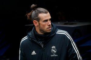 Real Madrid sẽ 'dùng chiêu độc' nếu Bale không chịu ra đi
