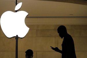 Nam sinh đòi Apple bồi thường 1 tỉ USD vì bị bắt oan