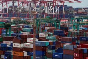 Những diễn biến mới trong đàm phán thương mại Mỹ-Trung
