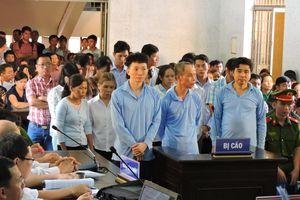 Chiếm đoạt hơn trăm tỷ tại Agribank Krông Bông: Chu Ngọc Hải bị xử thế nào?
