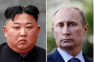 Gặp Tổng thống Putin, Chủ tịch Kim có thể nhận được gì?