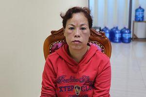 Bắt 'nữ quái' lừa đảo sau 23 năm trốn ở nước ngoài