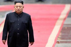 Kim Jong Un muốn gì từ thượng đỉnh với Putin?
