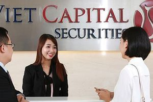 VCSC của bà Nguyễn Thanh Phượng lên phương án bảo vệ NĐT chứng quyền nếu phá sản