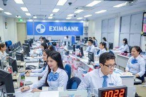 Trước thềm đại hội cổ đông, Eximbank kiên quyết họp miễn nhiệm ông Lê Minh Quốc