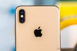 Qualcomm và Samsung sẽ cung cấp chip modem 5G cho iPhone 2020