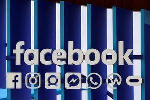 Facebook phát triển trợ lý giọng nói tích hợp trí tuệ nhân tạo
