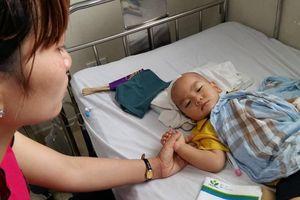 Cao điểm trẻ nhập viện vì viêm não: Cách nào nhận biết bệnh sớm?