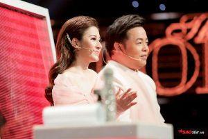 Tập 4 Thần tượng Bolero 2019: Quang Lê - Tố My nội bộ lục đục vì 'nữ hoàng' Giao Linh?