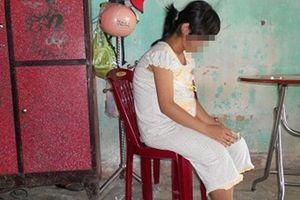 Sự mất tích bí ẩn của thiếu nữ lớp 8 mang bầu được rước dâu trong đêm
