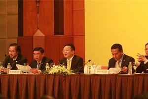 SHB xác định chiến lược phát triển ngân hàng số
