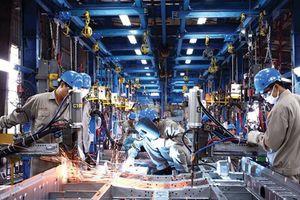 Vì sao doanh nghiệp Việt khó tham gia chuỗi giá trị toàn cầu?