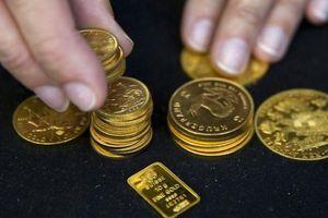 Giá vàng miếng rẻ nhất gần 2 năm, USD tự do và ngân hàng đồng loạt tăng